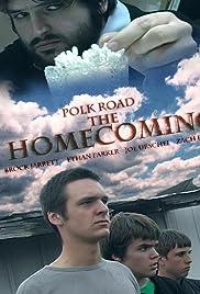 ##SITE## DOWNLOAD Polk Road: The Homecoming () ONLINE PUTLOCKER FREE