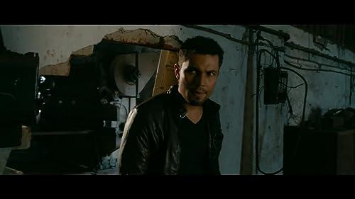 John Day (2013) Trailer