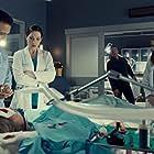 Saving Hope (2012)