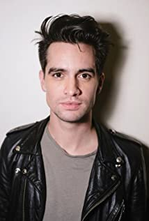 Brendon Urie Picture