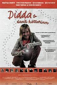 Didda & dauði kötturinn (2003)