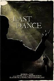 Last Dance (2020)