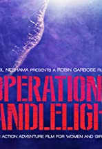 Operation: Candlelight