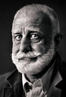 Krzysztof Gosztyla Picture
