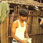 San Banarje and Roop Roy in Bodhisattva (2010)