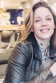 Primary photo for Jessie Mueller