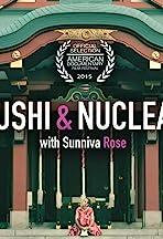 Sushi & Nuclear
