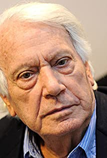 Jorge Semprún Picture