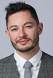 Jake Graf Picture