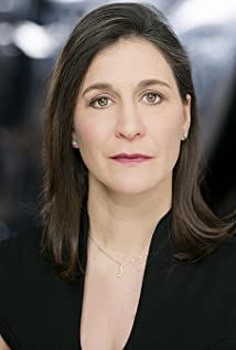 Valérie Lecomte Picture