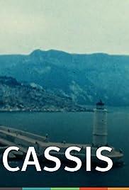 Cassis (1966) 1080p