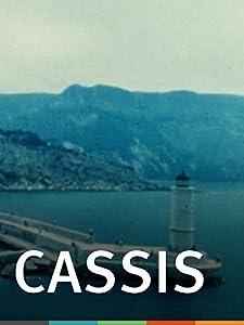 Clip downloadable free movie Cassis by Jonas Mekas [QHD]