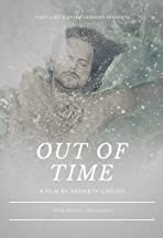 Out of Time 2019