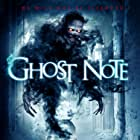 Ghost Note (2017)