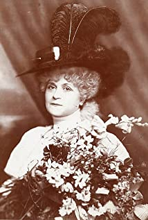 Henrietta Crosman Picture
