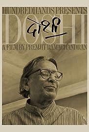 Doshi Poster
