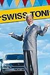 Swiss Toni (2003)
