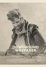 Downbound Wayfarer