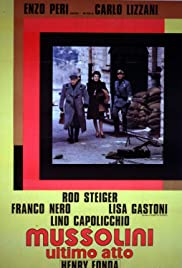 The Last 4 Days(1974) Poster - Movie Forum, Cast, Reviews