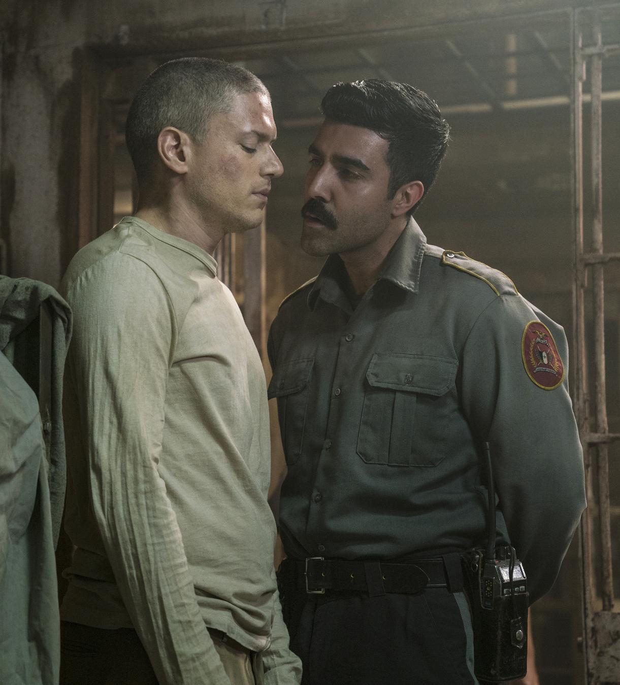 prison break season 5 full episodes free download
