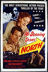 Best sites for movie downloads free Mr. Denning Drives North UK [640x480]