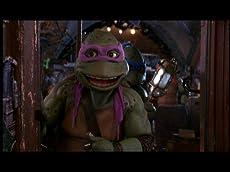 Teenage Mutant Ninja Turtles: 25th Anniversary Collector's Edition