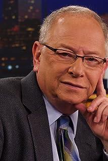 Barry G. Bernson