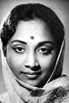 Geeta Dutt   IMAGES, GIF, ANIMATED GIF, WALLPAPER, STICKER FOR WHATSAPP & FACEBOOK