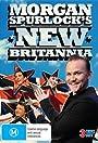Morgan Spurlock's New Britannia