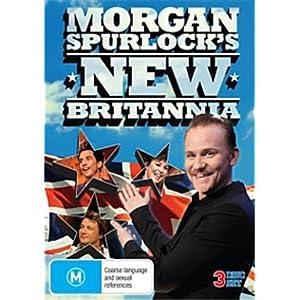 Watch online yahoo movies Morgan Spurlock's New Britannia UK [4K]
