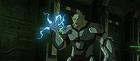 ultimate spider man saison 1 episode 24 vf