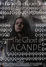 The Ghost of Tacande