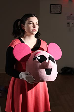 Who Wants to Be a Mini Mouse?