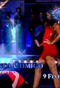 Primary photo for Dança Comigo