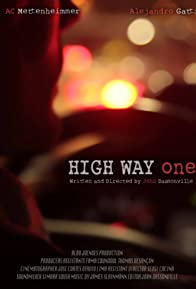 Primary photo for HIGH WAY One