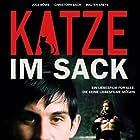 Katze im Sack (2005)