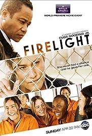 Firelight Poster