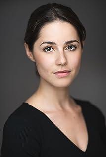 Daniela Zacherl Picture