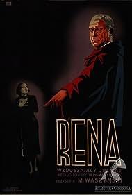 Rena (1939)