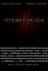 Primary photo for Interference