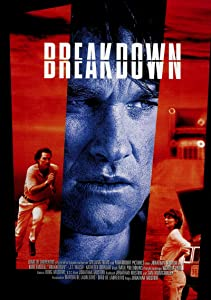 Breakdown movie download in mp4
