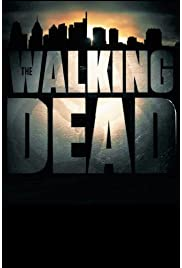 ##SITE## DOWNLOAD Untitled: The Walking Dead Movie () ONLINE PUTLOCKER FREE