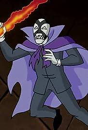 What S New Scooby Doo Riva Ras Regas Tv Episode 2002 Imdb