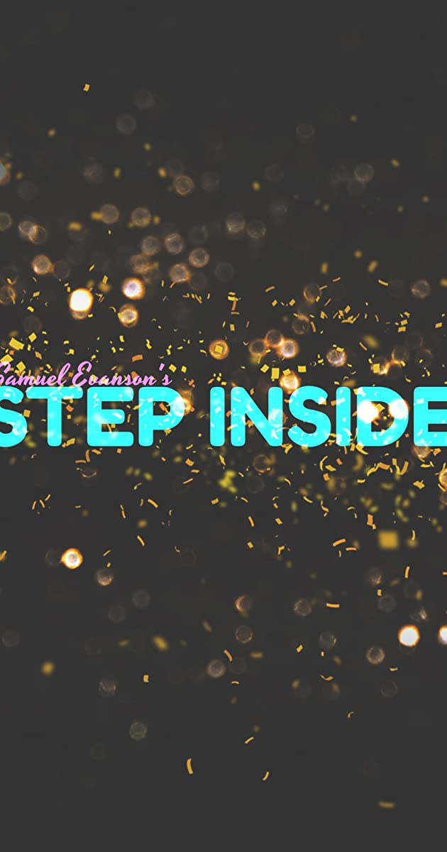 Download Step Inside or watch streaming online complete episodes of  Season1 in HD 720p 1080p using torrent