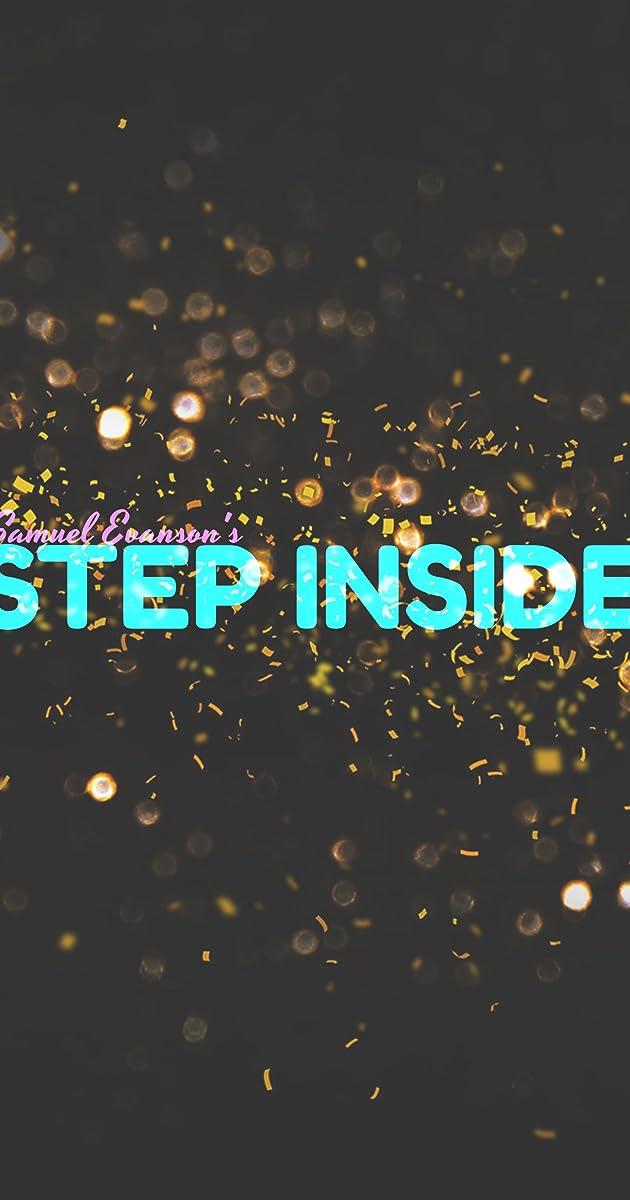 descarga gratis la Temporada 2 de Step Inside o transmite Capitulo episodios completos en HD 720p 1080p con torrent