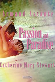Passion and Paradise (1989)