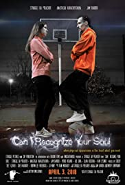 Can I Recognize Your Soul Poster