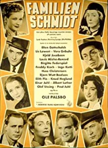 Yahoo movie trailer downloads Familien Schmidt by none [4K