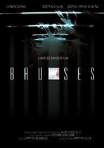 HD-Filmwebsite kostenloser Download The Bruises  [h264] [hdrip] [avi] (2017)