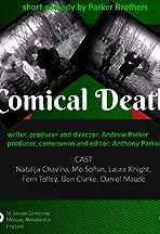 Comical Death